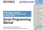 Keyence Archives - plc4me com