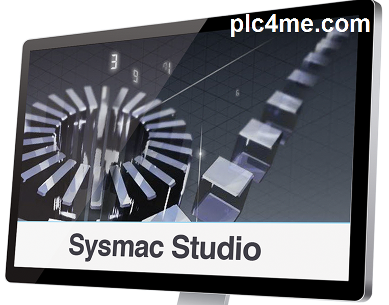 PLC Software Archives - plc4me com