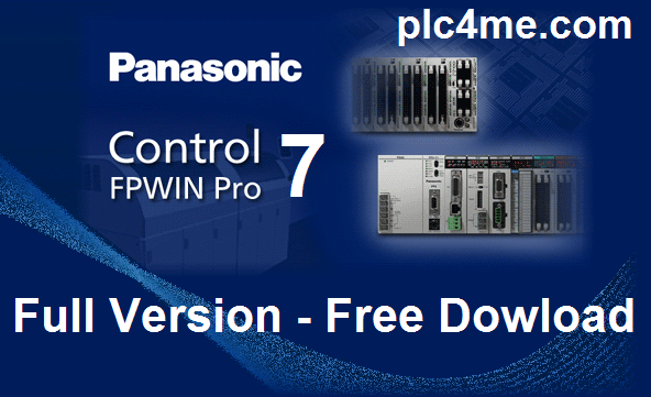 fpwin pro 7 download free full