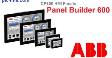 Download Nq Designer Hmi Omron Software Real 100 Plc4me Com
